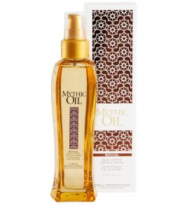 loreal-professionnel-mythic-oil-rich-oil-controlling-oil